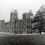 Queens College Belfast